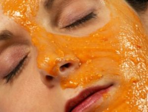 face-pack-with-papaya-for-glowing-face