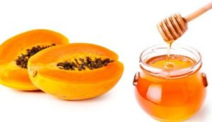 face-pack-with-papaya-to-remove-wrinkles-from-face
