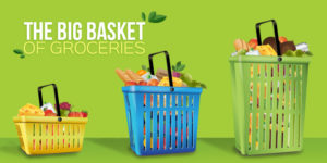 BigBasket Offers